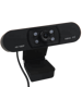 Free driver usb 2.0 webcam with mic