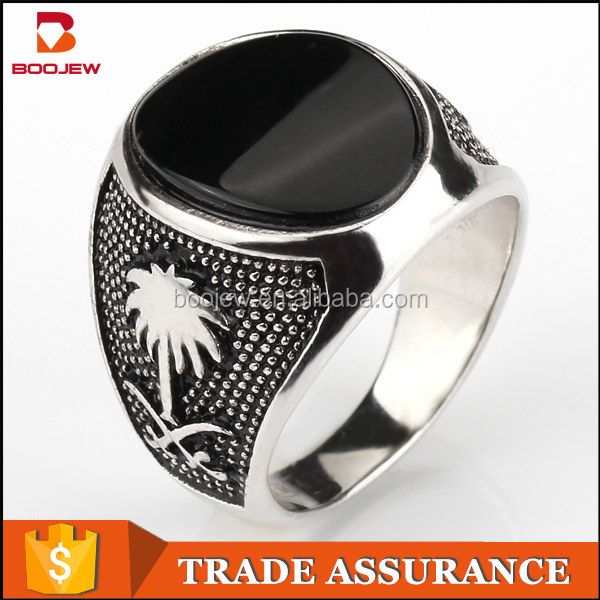 659541aedbfcb China rhodium men ring wholesale 🇨🇳 - Alibaba