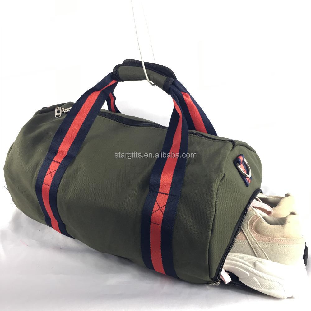 8e0f6dc1333f China Gym Bag Sport