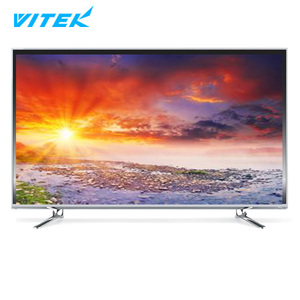 High resolution high definition cheap FHD 1920 * 1080 32 inch used lcd tv