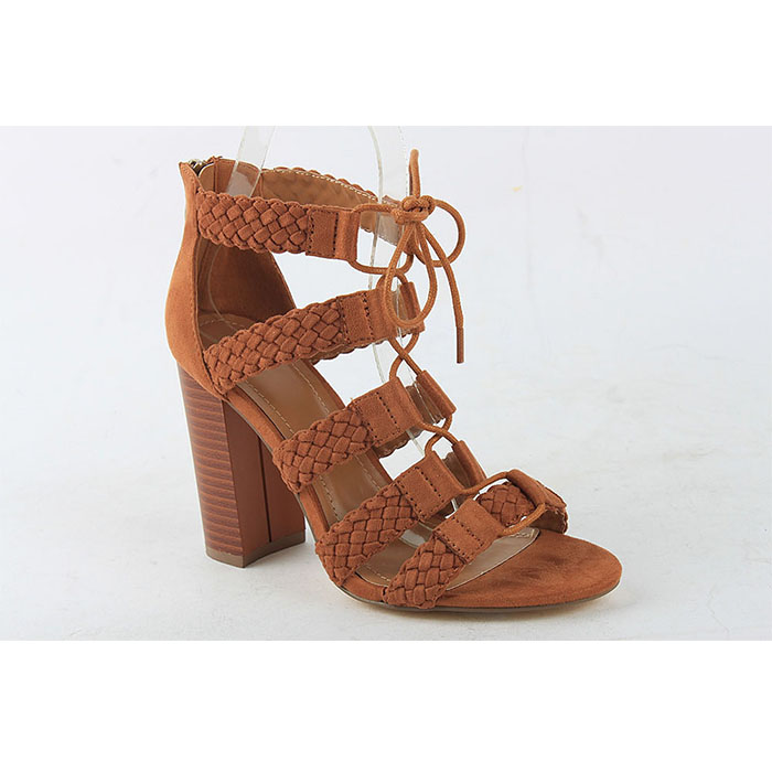 Dubaï sandale Cm Hauts Dame Femmes Les Chaussures Toutes À Hauts Gros 7 En Thaïlande Talons Sandales Buy fbyI6Y7gv