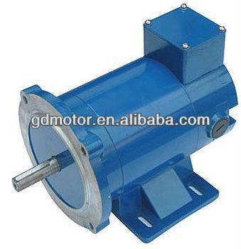 Good Product Brushless Dc Motor Buy Brushless Dc Motor