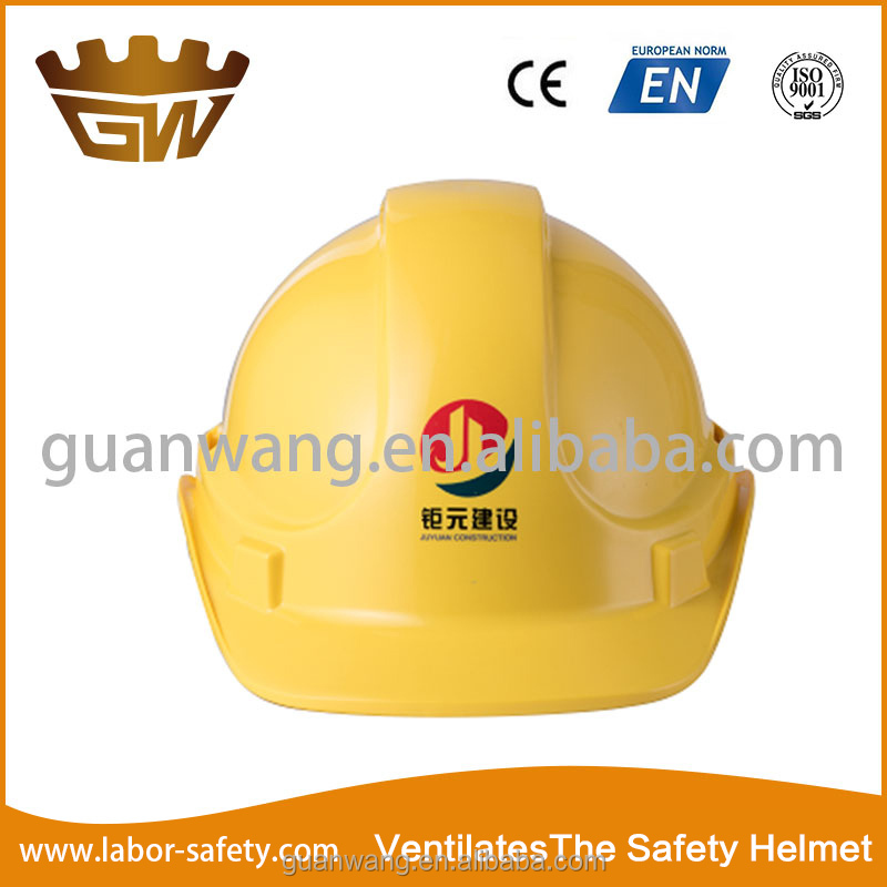 Fire Fighting Safety Hat Iso17025