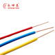 electrical house wiring materials , low voltage copper wire cable