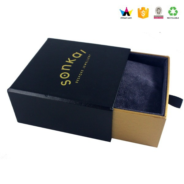 Walmart Gift Boxes Walmart Gift Boxes Suppliers And Manufacturers