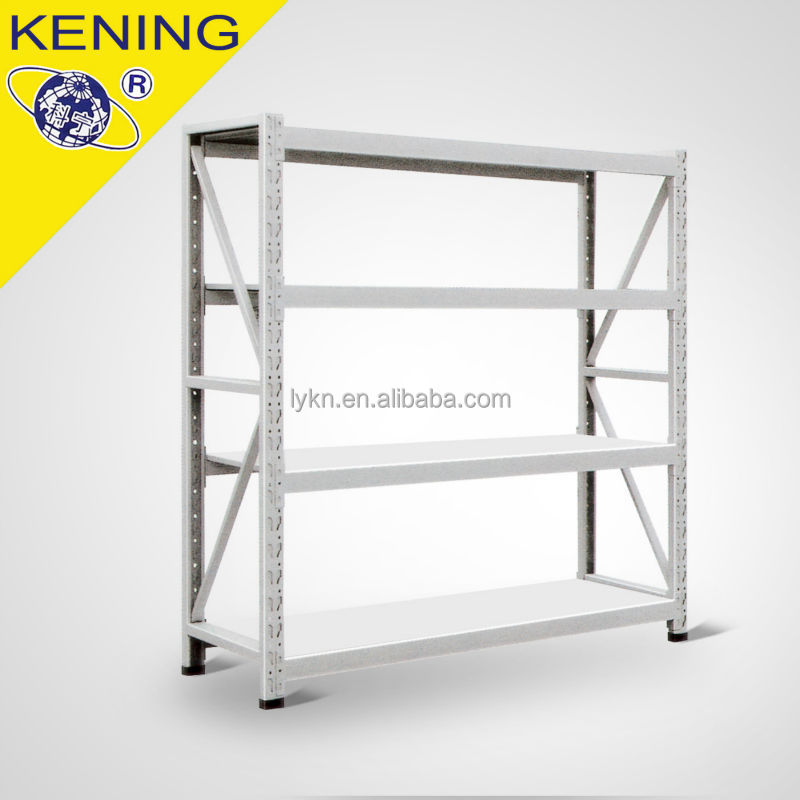 Adjustable Steel Shelving Storage Rack <strong>Shelves</strong>