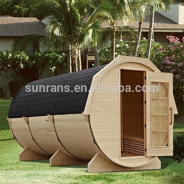Factory Supply High Quality Cheap Price Cryo Sauna   Buy Cryo Sauna,Cryo  Sauna,Cheap Cryo Sauna Product On Alibaba.com