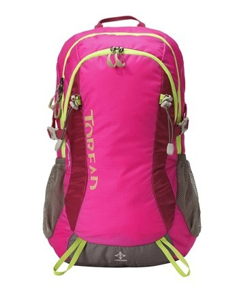 Best Selling Women 30L Outdoor Trekking Travelling Camping Backpack Hiking Bag