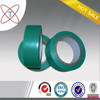 high quality fire-resistance pvc adhesive tape for insulation use
