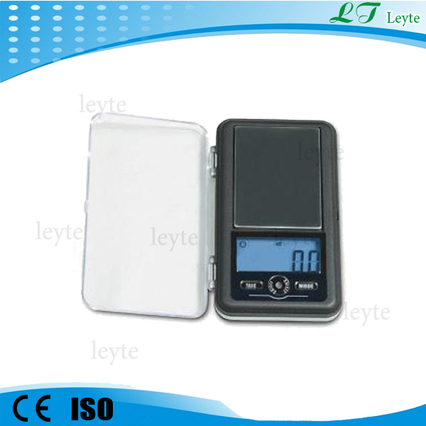 PS-10 cheap weighing mini Digital Pocket Scale