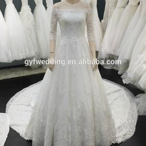 Zuhair Murad Wedding Dresses Zuhair Murad Wedding Dresses Suppliers