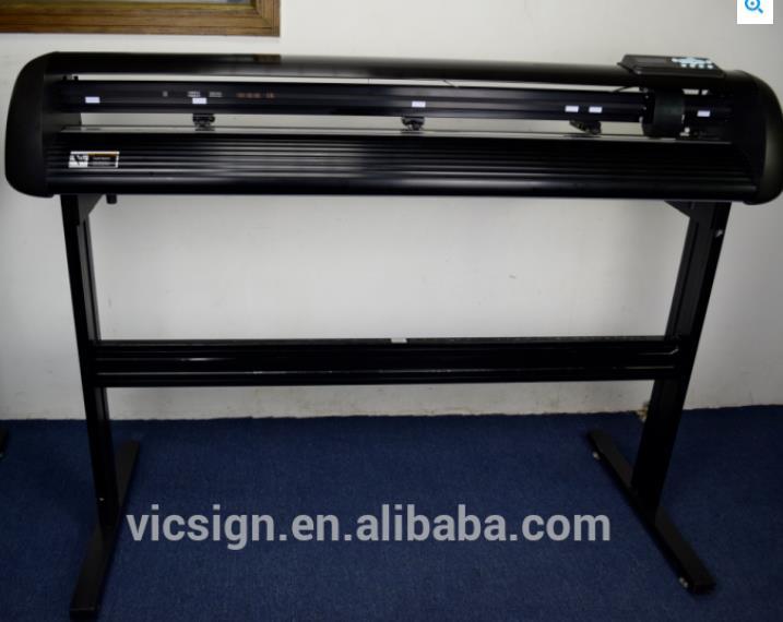 Popular Vinyl Stencil Cutter Buy Cheap Vinyl Stencil