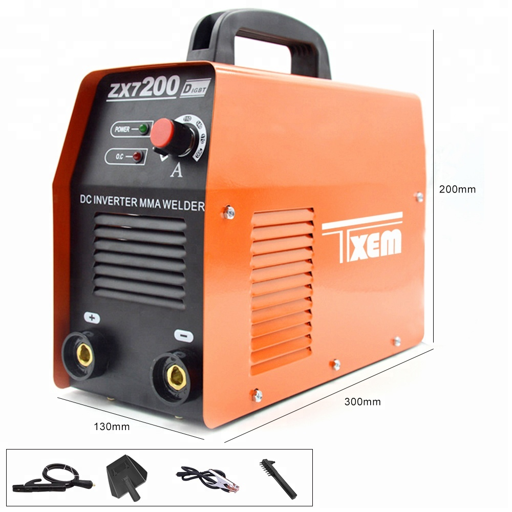 Welder Circuit Board Suppliers And Welding Generator Diagram Manufacturers At
