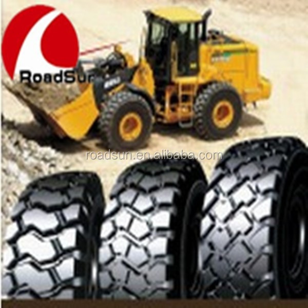 14.00r20 commercial truck tyre prices