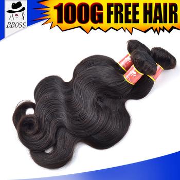 Remy sensational hair extensionvirgin noble hair extensions remy sensational hair extension virgin noble hair extensions dreadlocks cow tail hair pmusecretfo Gallery