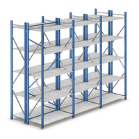vertical racking system,stainless steel folding drying rack,metal bag rack stand