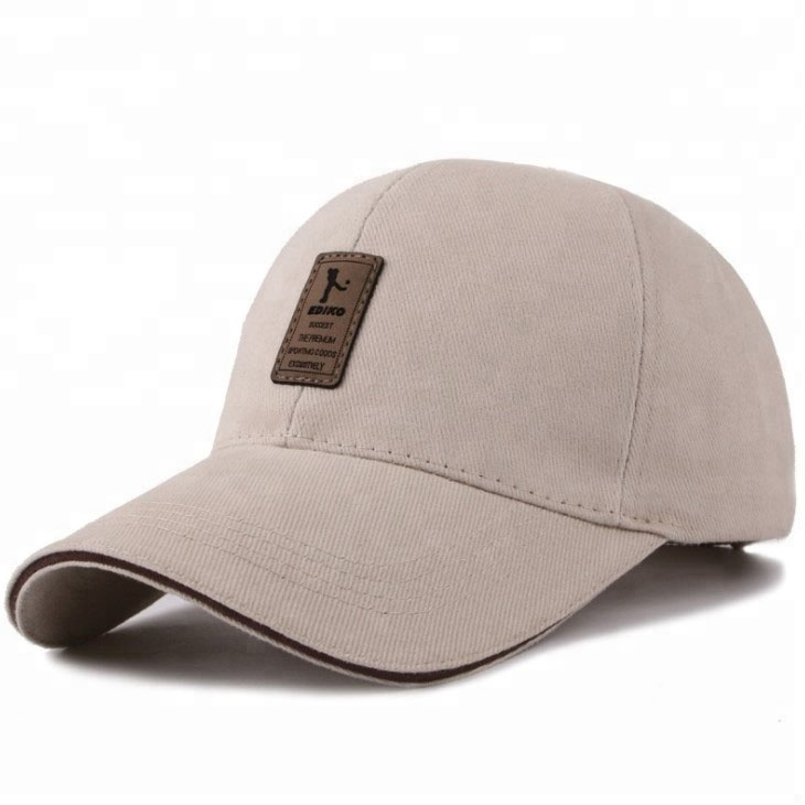 Top Selling Logo Printed Custom Cheap Baseball <strong>Hats</strong> Custom fashion dad <strong>hat</strong> cap unstructured men <strong>hats</strong>