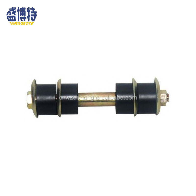 Spare parts car stabilizer link for march k11 54618-47B00