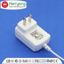 alibaba hot sale 12v 5v 0.1a 1a 2a 3a power adaptor for LED lights/cctv/home appliance