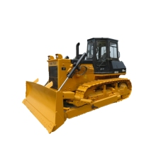HD16 RC <span class=keywords><strong>mini</strong></span> <span class=keywords><strong>bulldozer</strong></span> in vendita