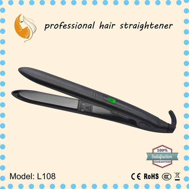 Herstyler Hair Straightener Berina Hair Straightener Cream Buy