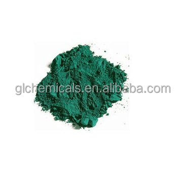 Basic orange 2 powder used for paper and textile dyes