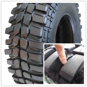 Lakesea Mud Tire China Tyre Factory Lakesea Mud Tires Lt 33 12 5r15