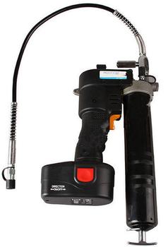 Electric Grease Gun >> Electric 10000psi Grease Gun Buy Electric Grease Gun Product On Alibaba Com