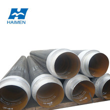 rubber tube outdoor pipe jacket insulation foam types