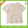 Fashion Wholesale south korea clothing