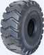 ARMOUR LANDE High quality bias OTR tires E3 15.5-25 17.5-25 20.5-25 23.5-25