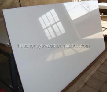 High Gloss Uv Transparent Mdf Sheet For Sri Lanka Market - Buy Sri Lanka,Uv  Transparent Sheet,High Gloss Uv Mdf Sheet Product on Alibaba com