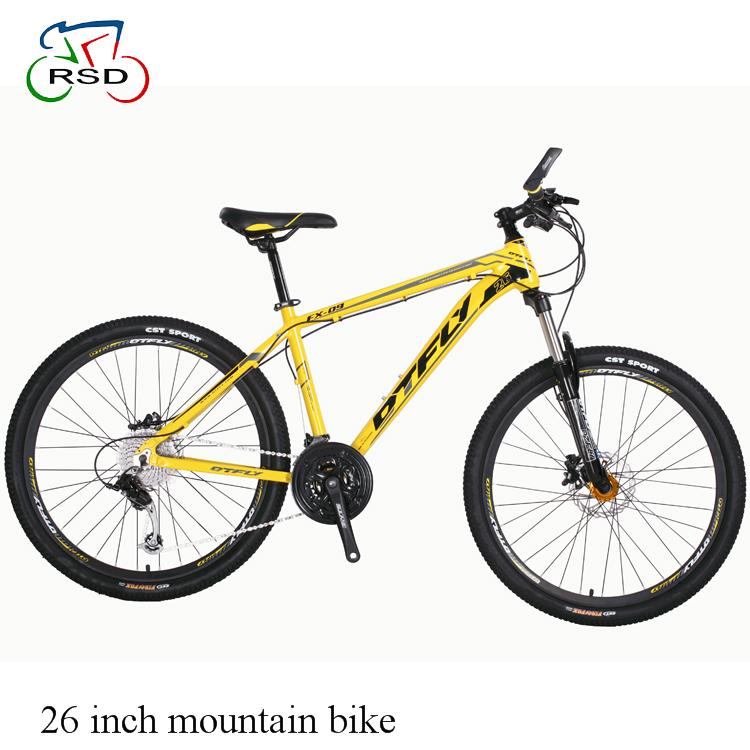 402826baf35 bicycle mountain bike,second hand bikes good quality mountain bike, bikes  cycle price in pakistan, View bicycle mountain bike, RongShengDA Product  Details ...