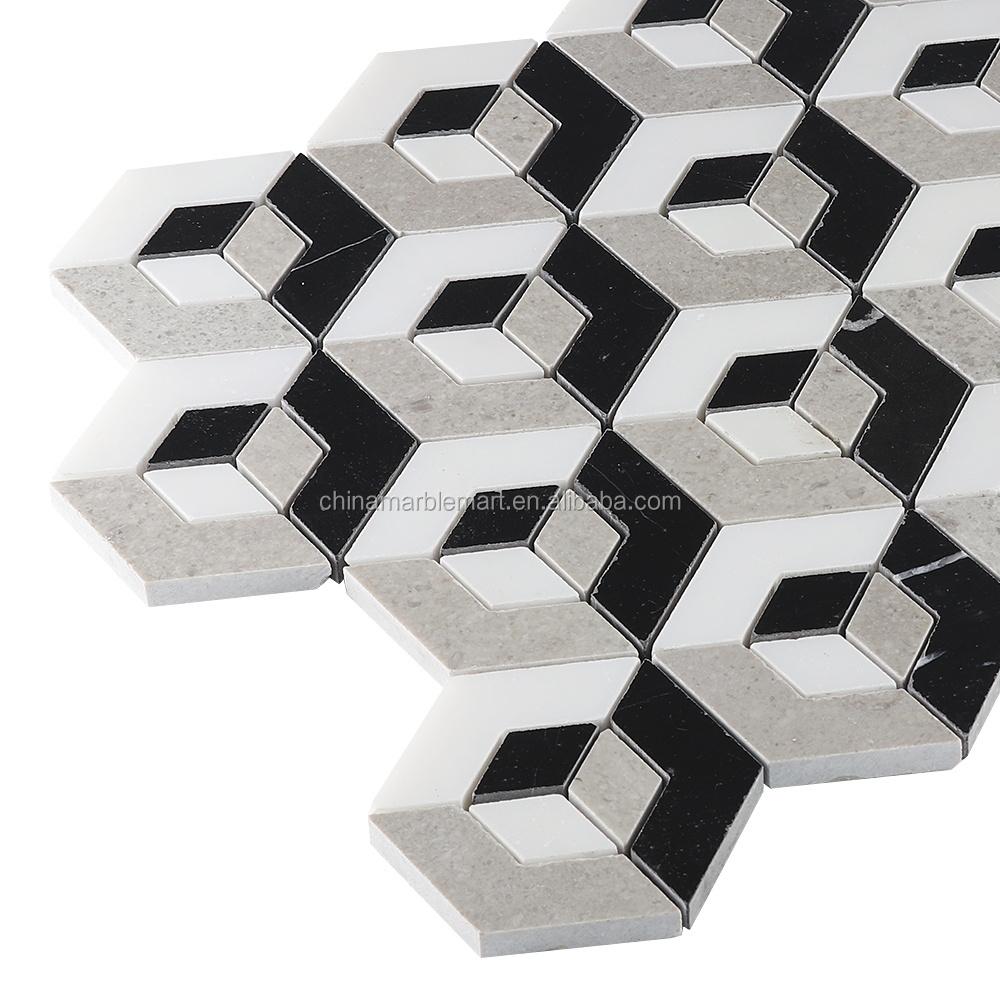 3d blend mosaic (2).JPG