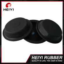 Semi truck brake chamber rubber cup of auto components brake membrane