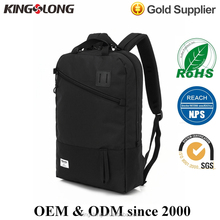 "New Stylish Travel Hiking Laptop Bag Backpack Fits Most 10"" PC"