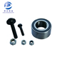 OEM High Quality Vkba1355 Wheel Hub Bearing Repair Kit