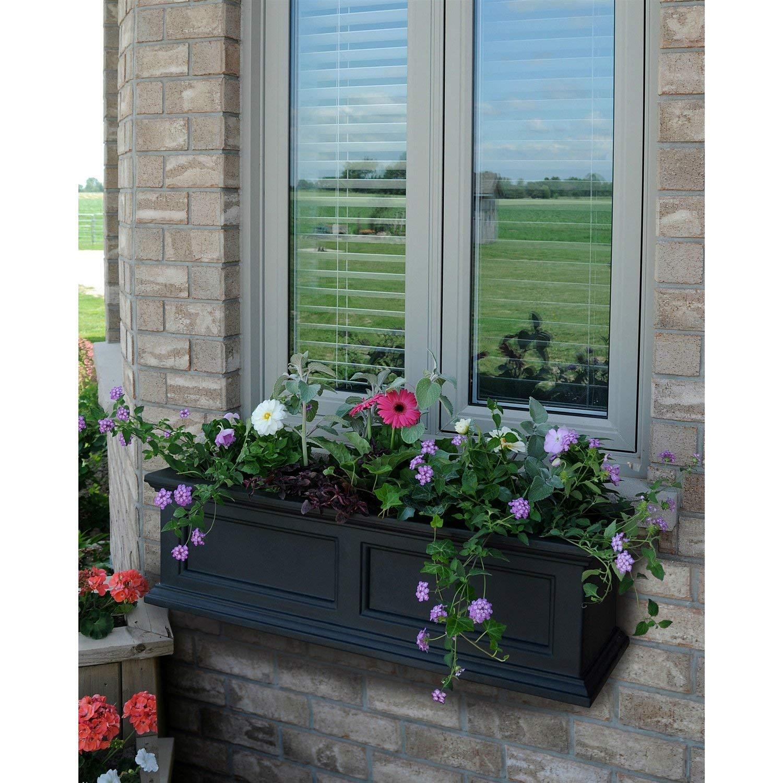 Cheap 48 Window Box Planter Find 48 Window Box Planter Deals On