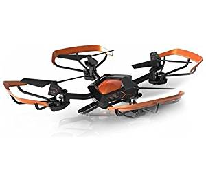 DRONIUM ONE - SPECIAL WiFi EDITION - RC DRONE W/LIVE STREAMING VIDEO