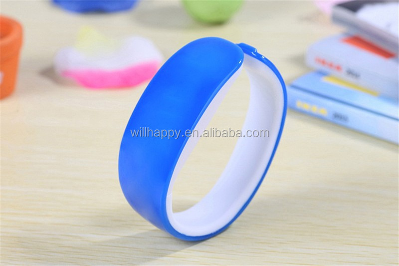 WJ-4802 jelly newest dolphins cheap price for men and women and kids digital watches