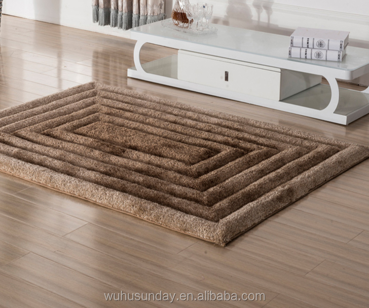 Nice 3d Rugs, 3d Rugs Suppliers And Manufacturers At Alibaba.com