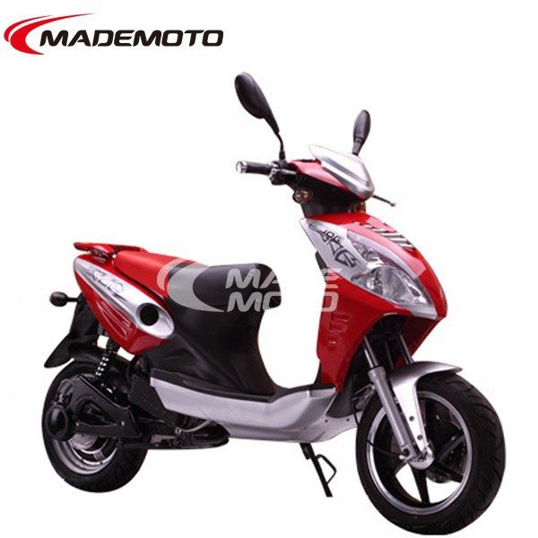 1500W One Year Warranty Time on Battery Chinese Adult Electric Motorcycle(MBL1500--A)