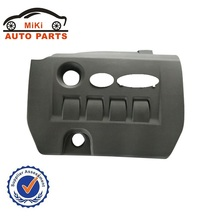 Engine cover with spongia for corolla 2008 2009 US version