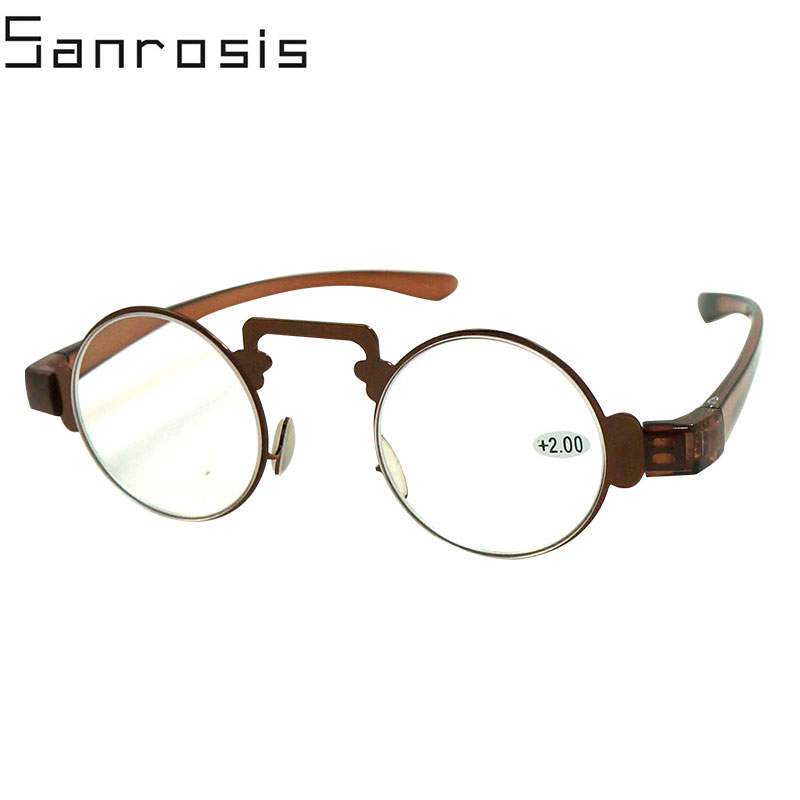 Professional Manufacture Comfortable To Wear Men Reading Glasses