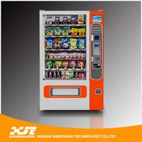 office tea coffee vending machine service