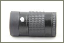 Pabrikan panjang teleskop alibaba