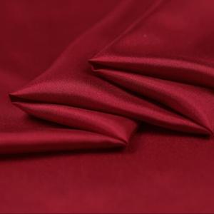 Howmay habotai silk fabric for clothing 8m m 45
