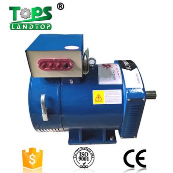 3 Phase Generator >> Tops Stc 15 Kva 3 Phase Generator Buy 15 Kva 3 Phase Generator 3 Phase 15kw Generator 3 Phase Ac Generator Product On Alibaba Com