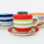 personalized gifts wholesale custom tea cup and saucer