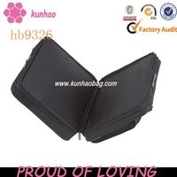 top 10 laptop bags